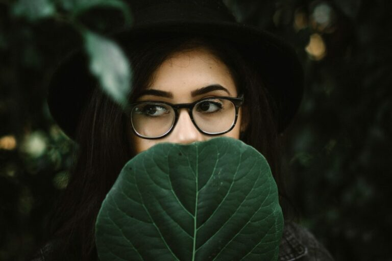 MYTH BUSTED: Can myopia actually be reduced?
