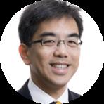 Prof. Wong Tien Yin