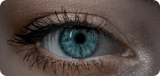 other eye health outcomes