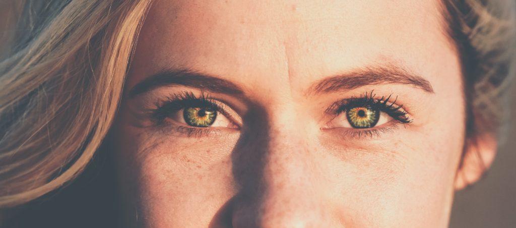 eye exercise apps