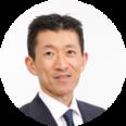 Kuni Furuyama