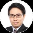 Kelvin Li, CTO